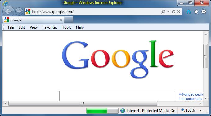internet explorer download for windows 7 free